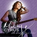Miley Cyrus - The Time Of Our Lives album