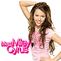 Miley Cyrus - Meet Miley Cyrus album