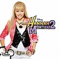 Miley Cyrus - Hannah Montana 2: Meet Miley Cyrus album