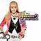 Miley Cyrus - Hannah Montana 2 album