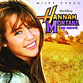 Miley Cyrus - Hannah Montana: The Movie album