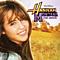 Miley Cyrus & Billy Ray Cyrus - Hannah Montana: The Movie album