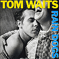 Tom Waits - Rain Dogs album