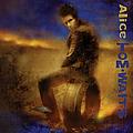 Tom Waits - Alice album