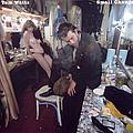 Tom Waits - Small Change album