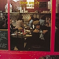 Tom Waits - Nighthawks at the Diner album