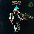 Tom Waits - Closing Time album