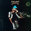 Tom Waits - Closing Time album
