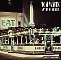 Tom Waits - Asylum Years album