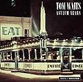 Tom Waits - Asylum Years album