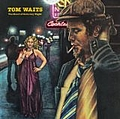 Tom Waits - The Heart of Saturday Night album