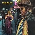 Tom Waits - The Heart of Saturday Night album