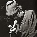 Tom Waits - Hello Dalai (Live w/ Kronos Quartet) album