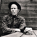 Tom Waits - Shadows of Intolerance album