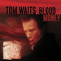 Tom Waits - Starving in the Belly of a Whale album