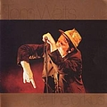 Tom Waits - At the Cirkus - 14th July 1999 - Stockholm, Sweden (disc 2) album