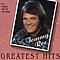 Tommy Roe - Greatest Hits album