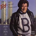 Tony Bennett - The Art of Excellence album