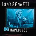 Tony Bennett - MTV Unplugged album