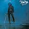 Toto - Hydra album