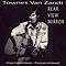 Townes Van Zandt - Rear View Mirror альбом