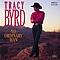 Tracy Byrd - No Ordinary Man album