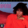 Minnie Riperton - Capitol Gold: The Best Of Minnie Riperton album