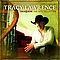 Tracy Lawrence - Then And Now: The Hits Collection album