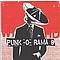 Transplants - Punk-O-Rama, Volume 8 (disc 2) album