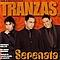 Tranzas - Serenata album