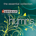 Travis Cottrell - iWorship Hymns The Essential Collection album
