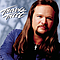 Travis Tritt - Down the Road I Go album