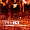 Tree63 - The Answer To The Question album