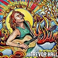 Trevor Hall - Chasing The Flame: On The Road With Trevor Hall album