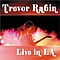 Trevor Rabin - Live in L.A. album