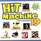 Trisha Yearwood - Hit Machine 19 альбом