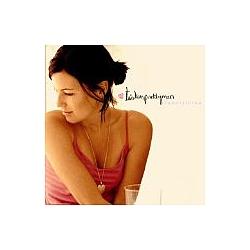 Tristan Prettyman - Twentythree альбом