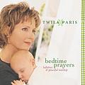 Twila Paris - Bedtime Prayers album