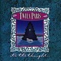 Twila Paris - It's The Thought... album