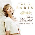 Twila Paris - He Is Exalted album