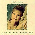 Twila Paris - A Heart That Knows You album