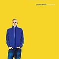 Tyrone Wells - Snapshot альбом