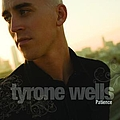 Tyrone Wells - Patience album