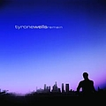 Tyrone Wells - Remain album