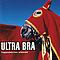 Ultra Bra - Vapaaherran elämää album