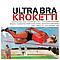 Ultra Bra - Kroketti album
