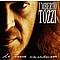 Umberto Tozzi - Le mie canzoni album