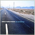 Uncle Tupelo - Covers And Oddities '88 - '93 album