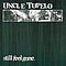 Uncle Tupelo - Still Feel Gone album