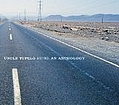 Uncle Tupelo - 89/93: An Anthology album